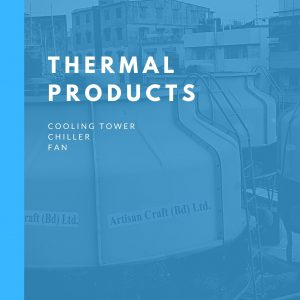Thermal Products